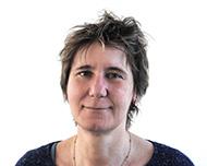 Karin Flothmann
