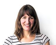 Laura Weidenbruch