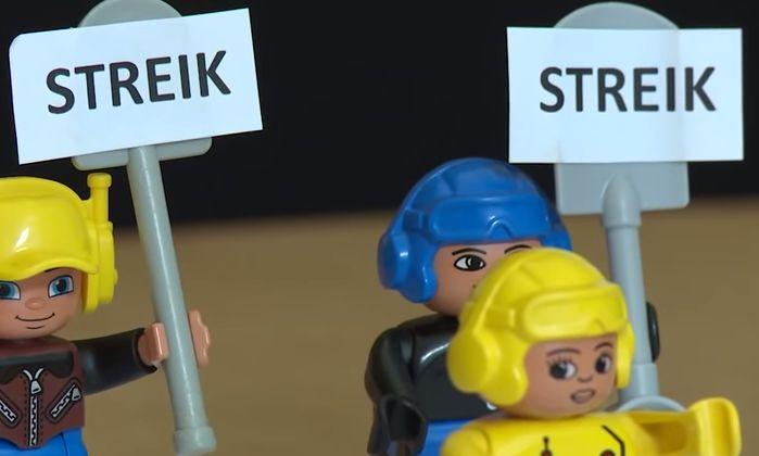 Streik_2