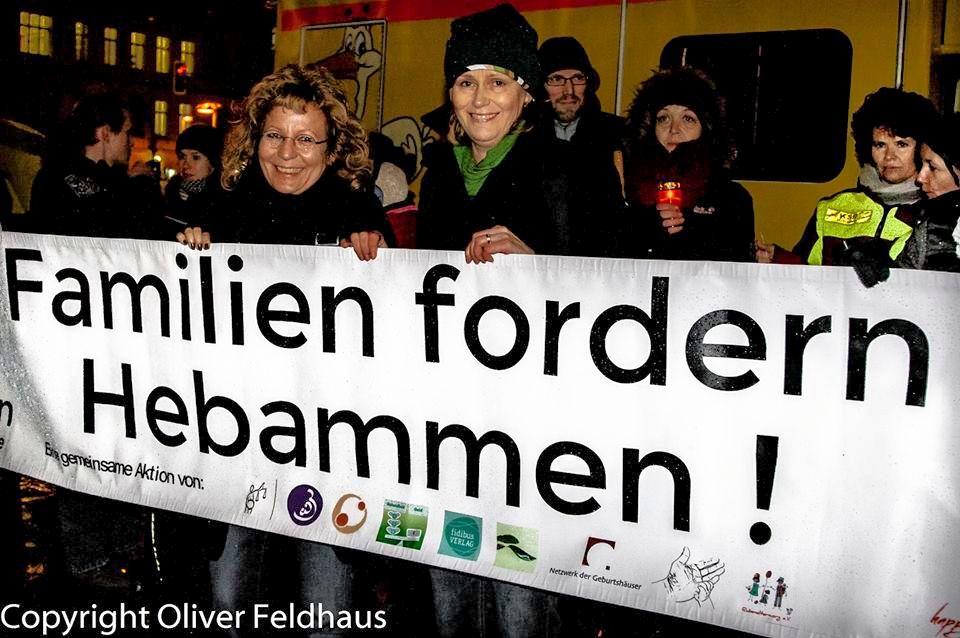 14-12-17_Elternprotest