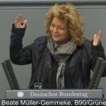 16-04-29_Rede_Petition_Hannemann