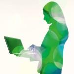 beitragsbild_digitalisierung