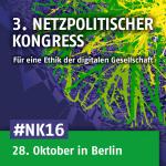 16-10-28_beitragsbild_nk16_share-pic