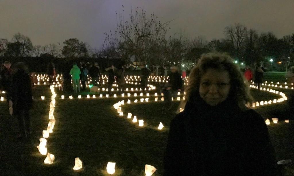 16-12-18_lichterlabyrinth
