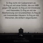 Beitragsbild_Gedenkstunde