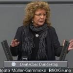 17-01-20_Beitragsbild_Unternehmensmitbestimmung