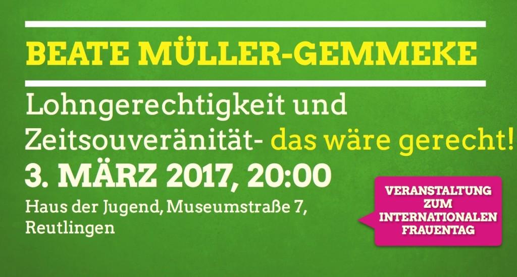17-03-03_Frauentag