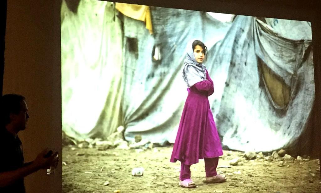 17-08-07_Afghanistan_2-1024x614