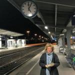 17-09-22_Beitragsbild_Bahnhof