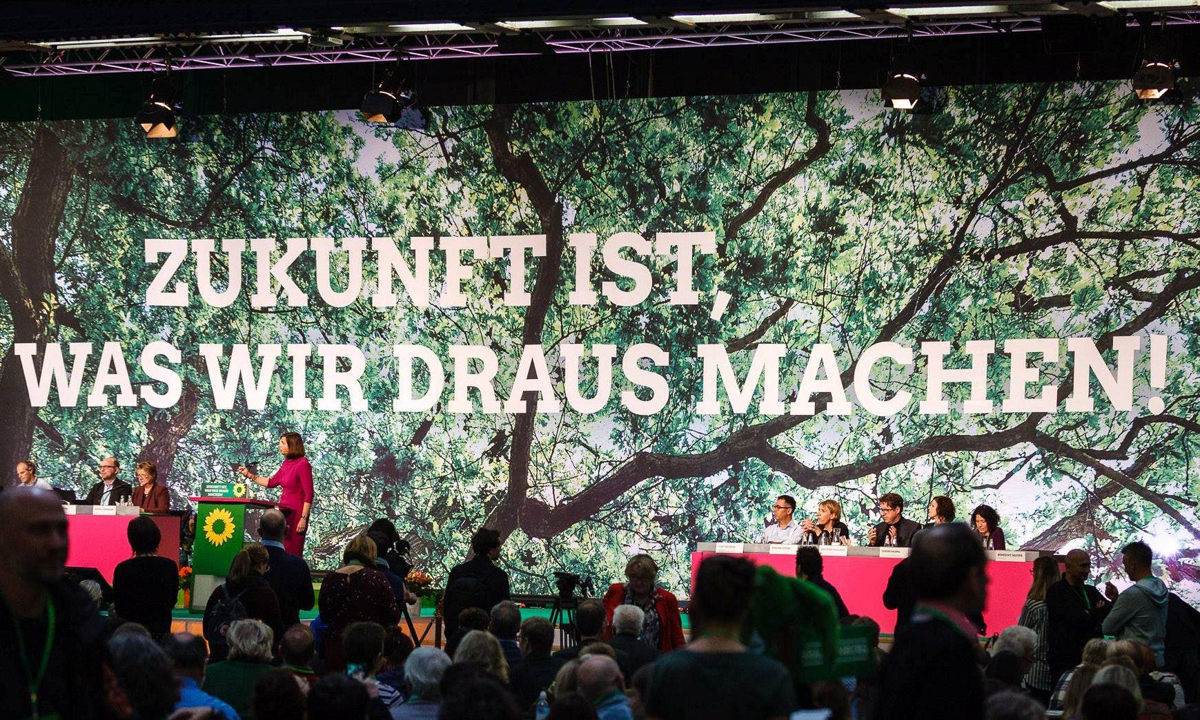 17-11-25_BDK_Zukunft_2
