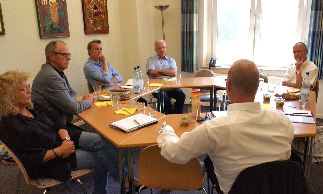 18-07-07_3_Gespräch_Kossen