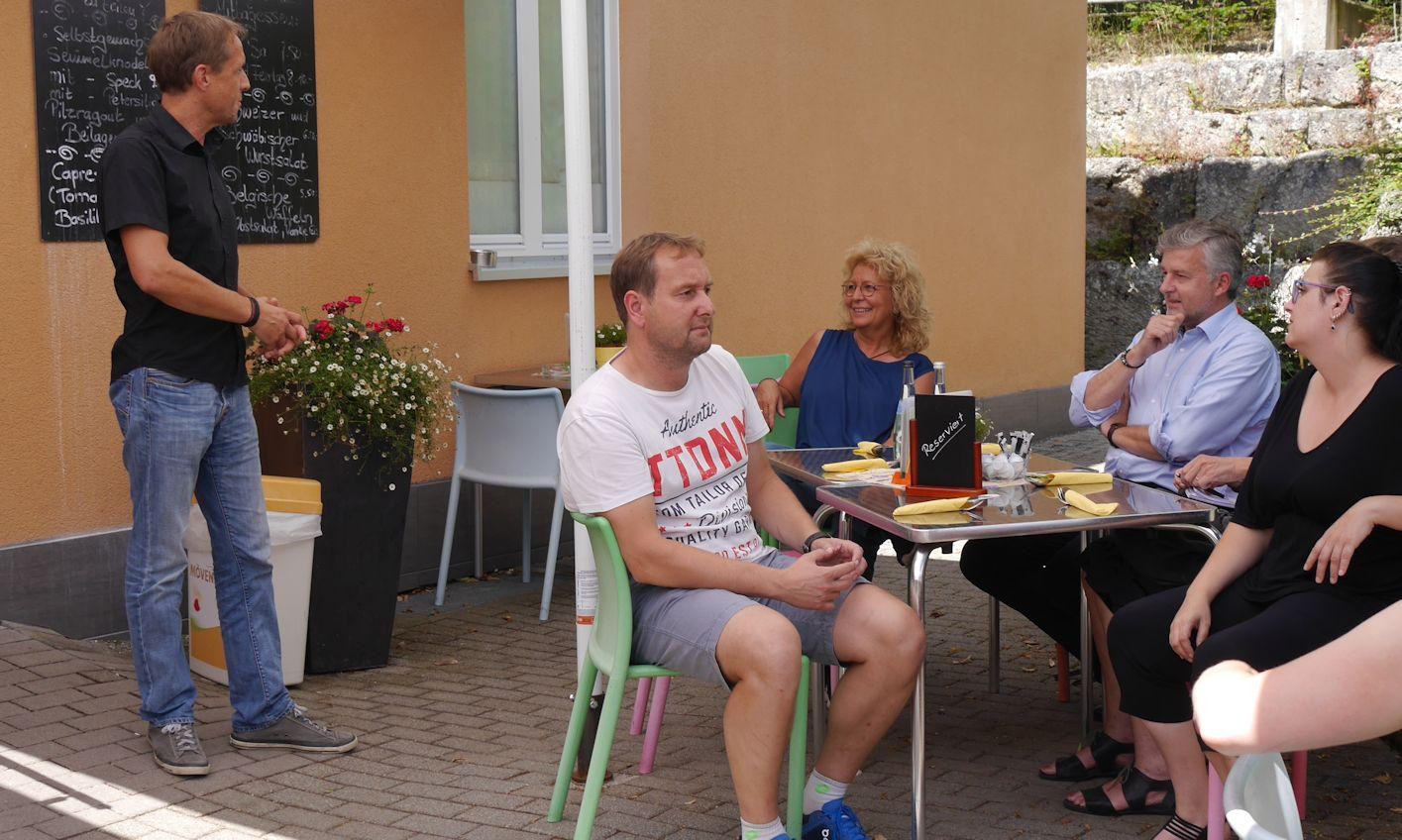 18-07-26_BruderhausDiakonie