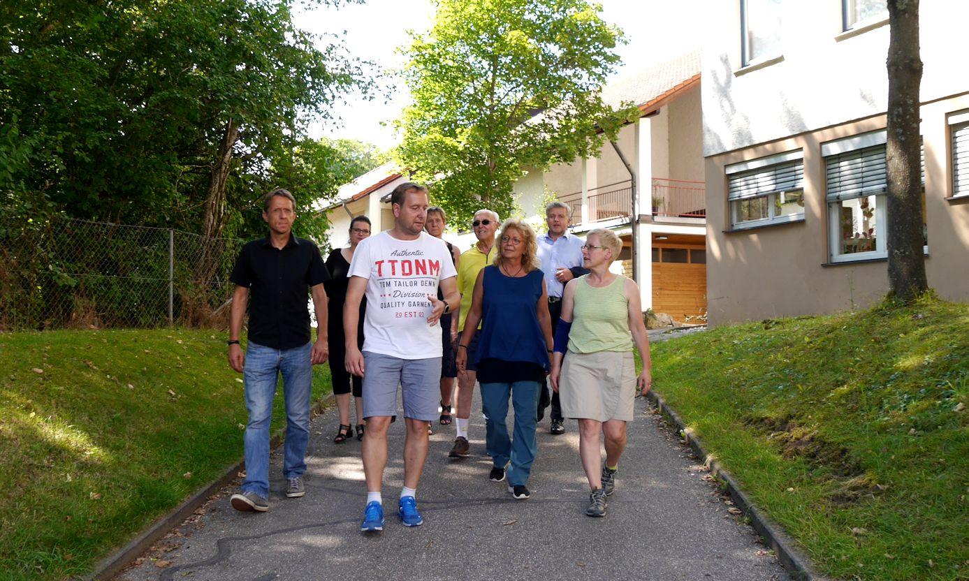 18-07-26_BruderhausDiakonie_2