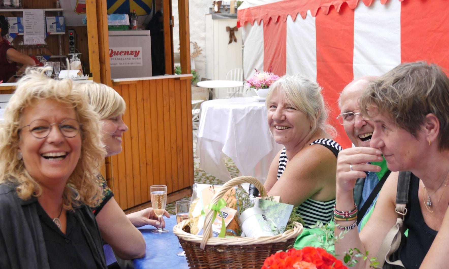 18-07-28_Stadtfest_4
