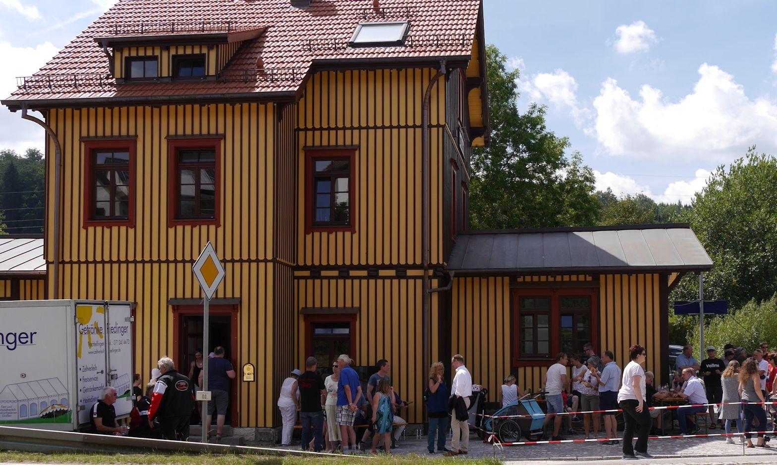 18-07-29_Kohlstetten_3
