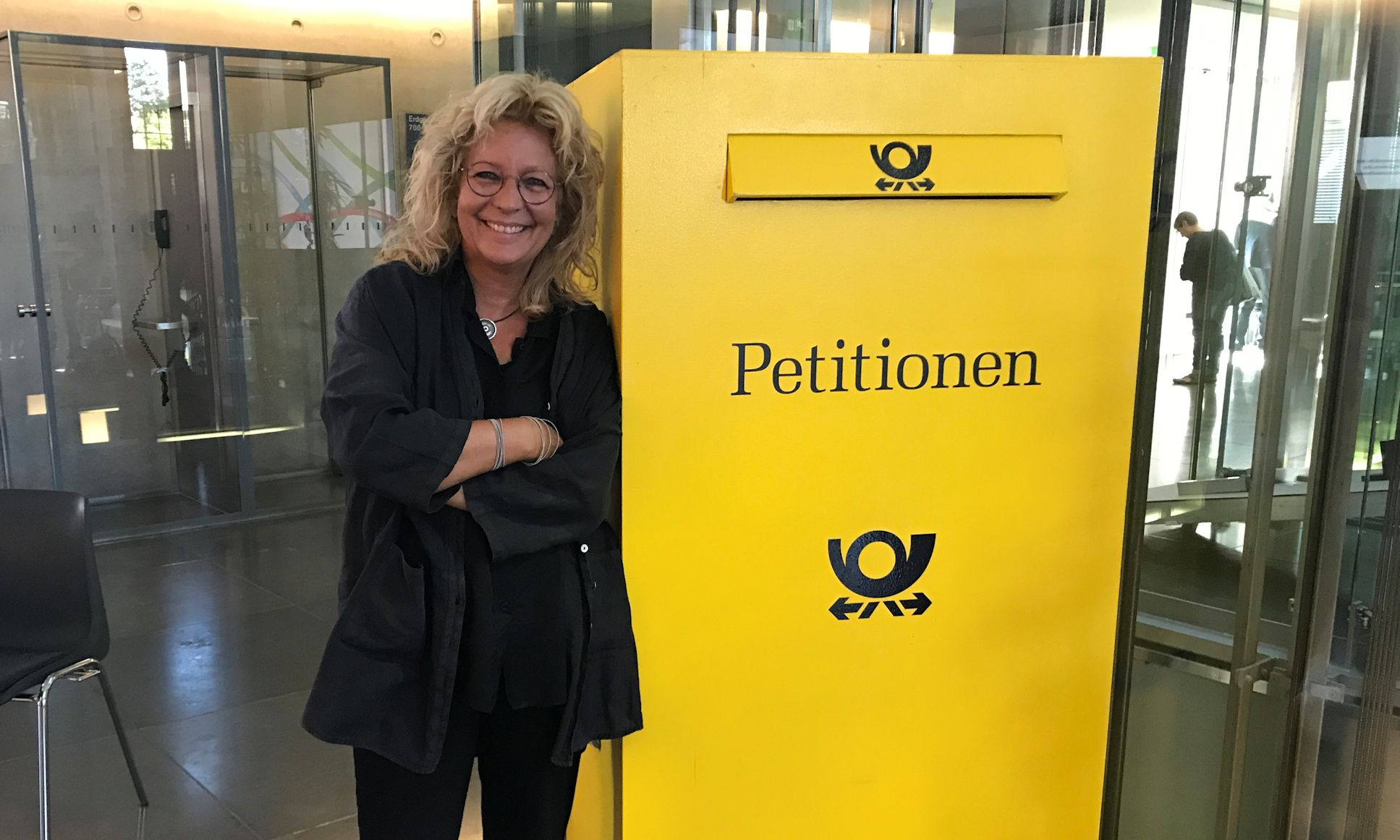 18-09-09_1_Stand_Petitionen