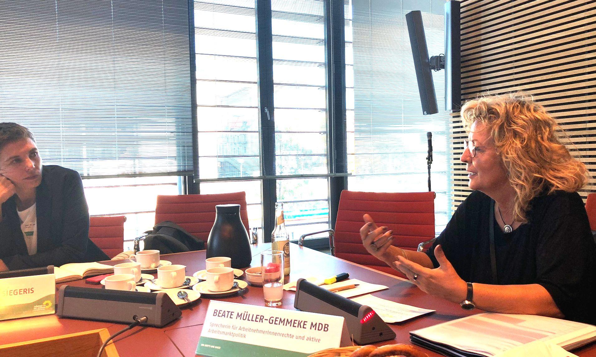 18-10-12_2_Fg_Frauen_Digitalbranche