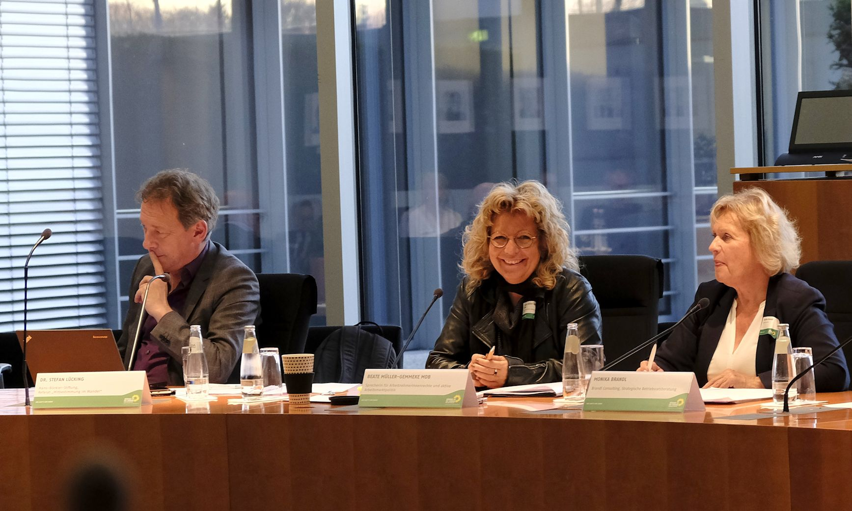 18-11-12_3_Betriebsrätetag