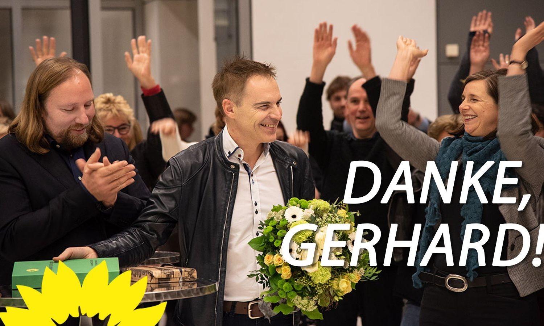 18-12-15_2_letzte Sitzungswoche Gerhard