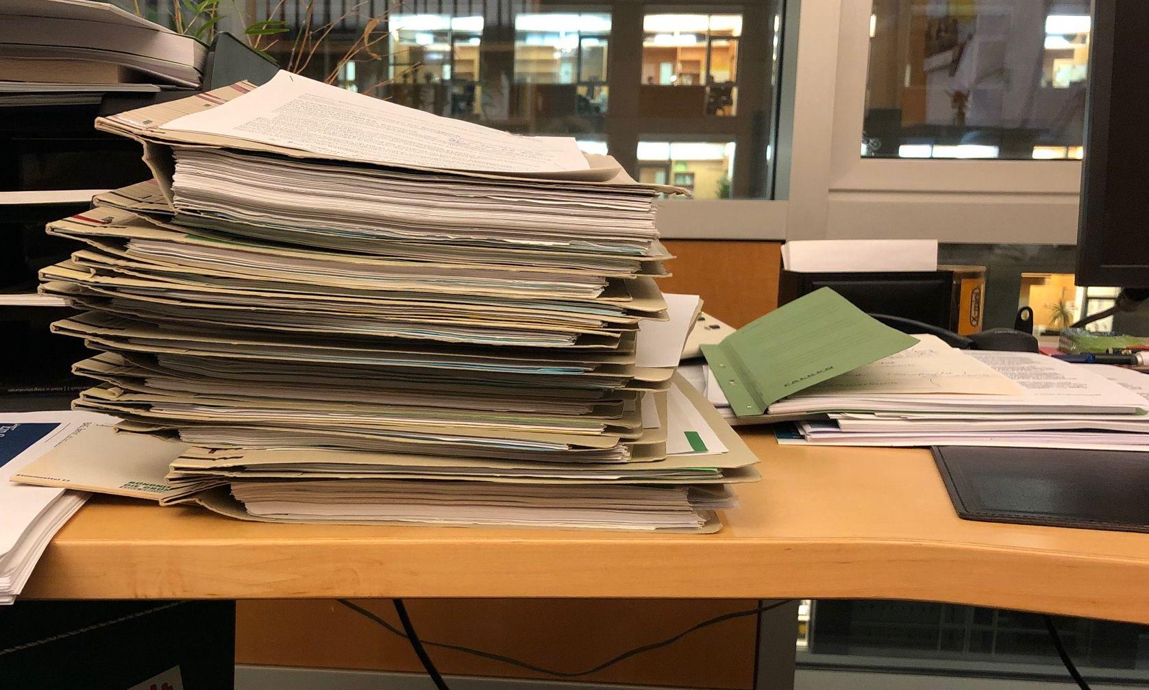 18-12-15_3_letzte Sitzungswoche Petitionen