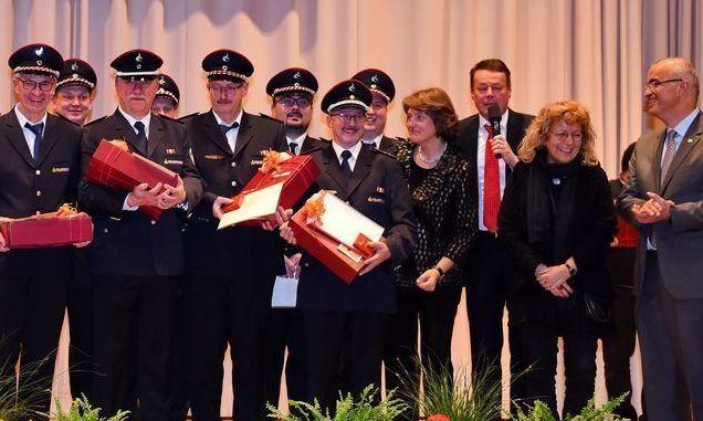19-01-19_2_Empfang_Walddorfhäslach