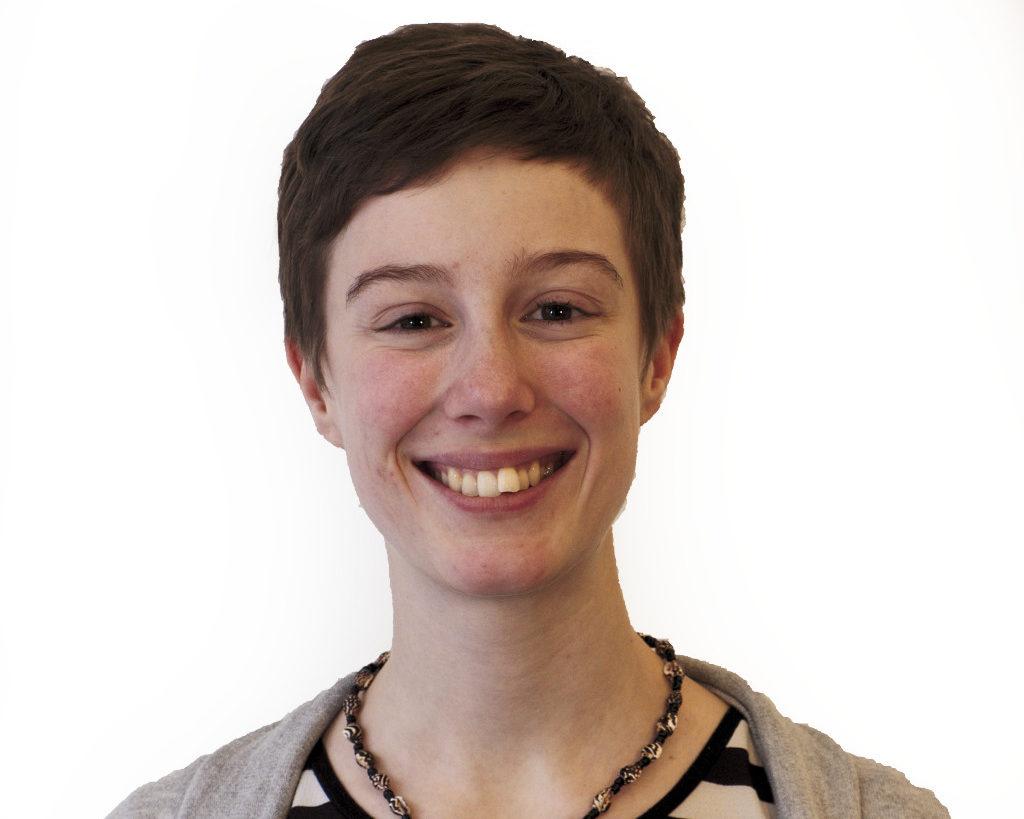 Julia Schmidt