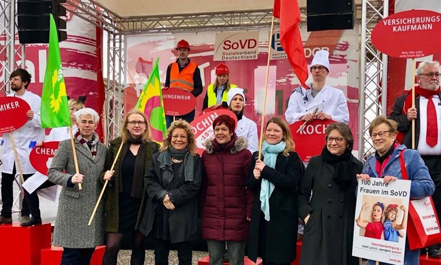 19-03-18_Equal_Pay_Day_Bühne