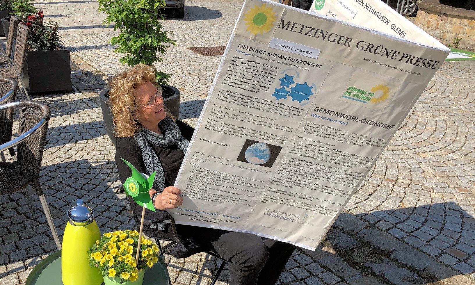 19-05-25_Zeitung_Metzingen