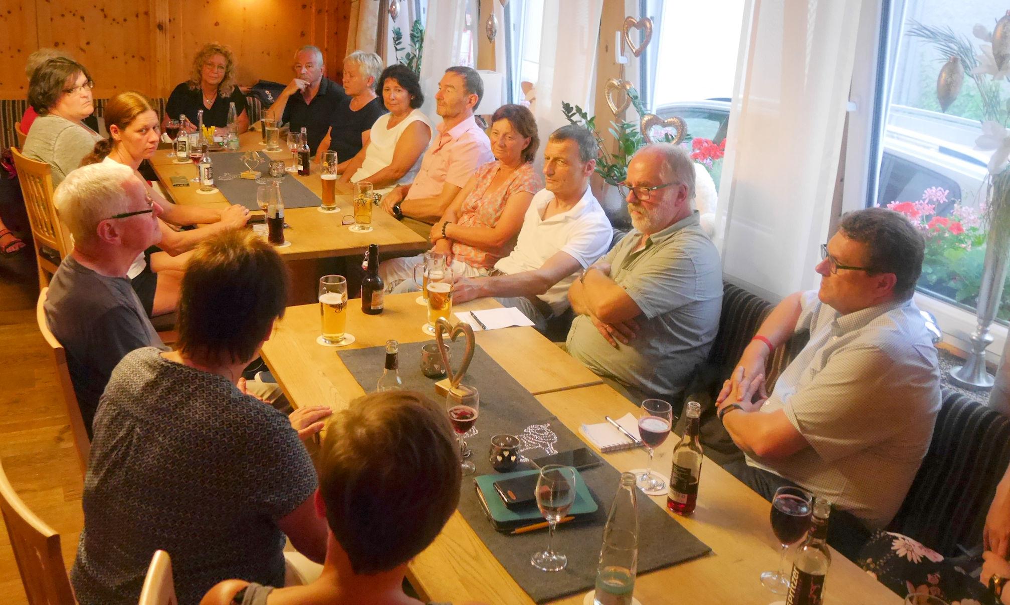 19-07-26_Tag3_Fg_Hebammen