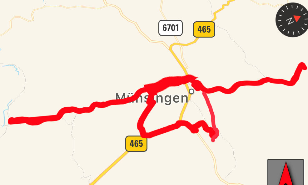 19-07-26_Tag3_Route