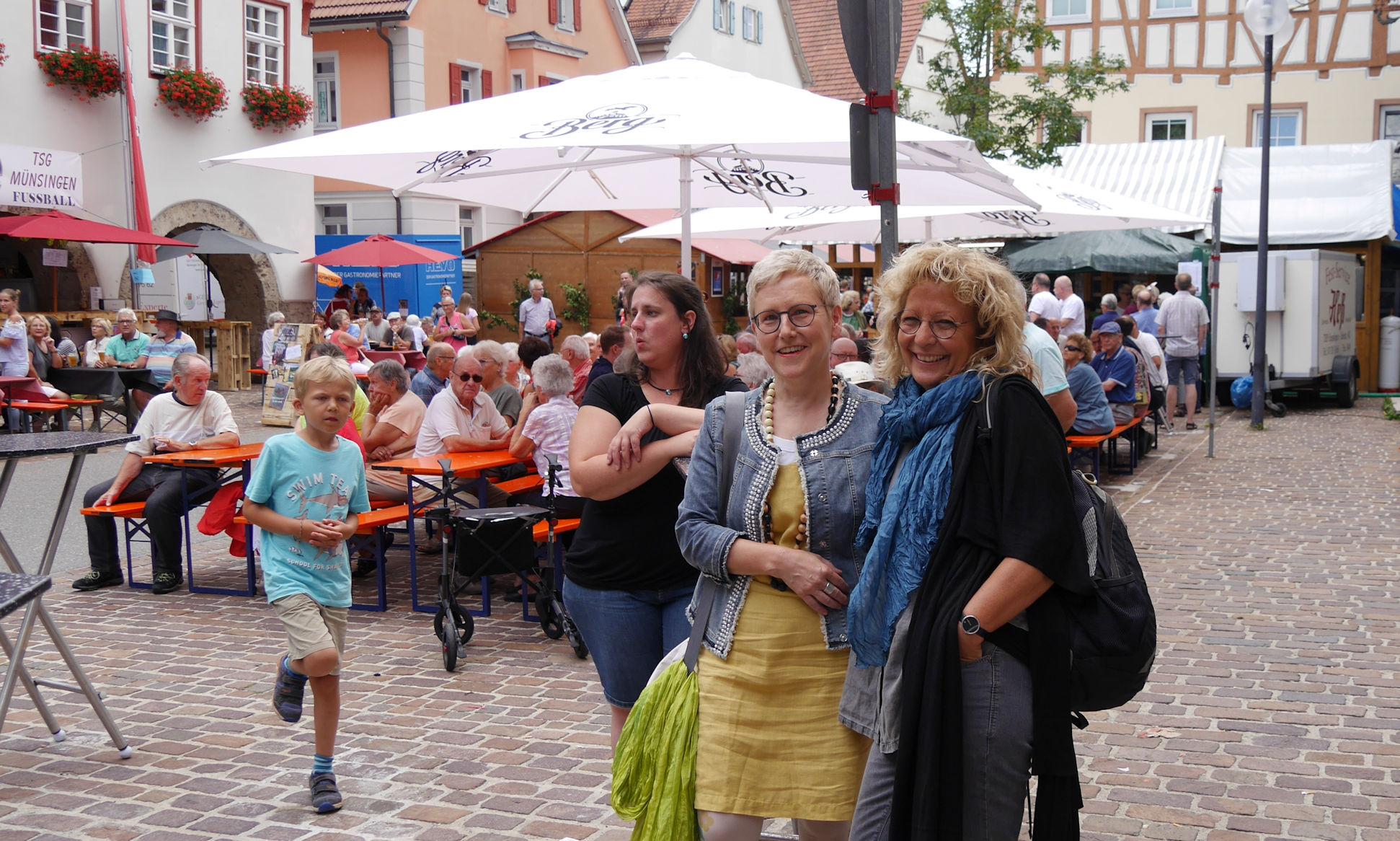 19-07-27_Tag4_Stadtfest