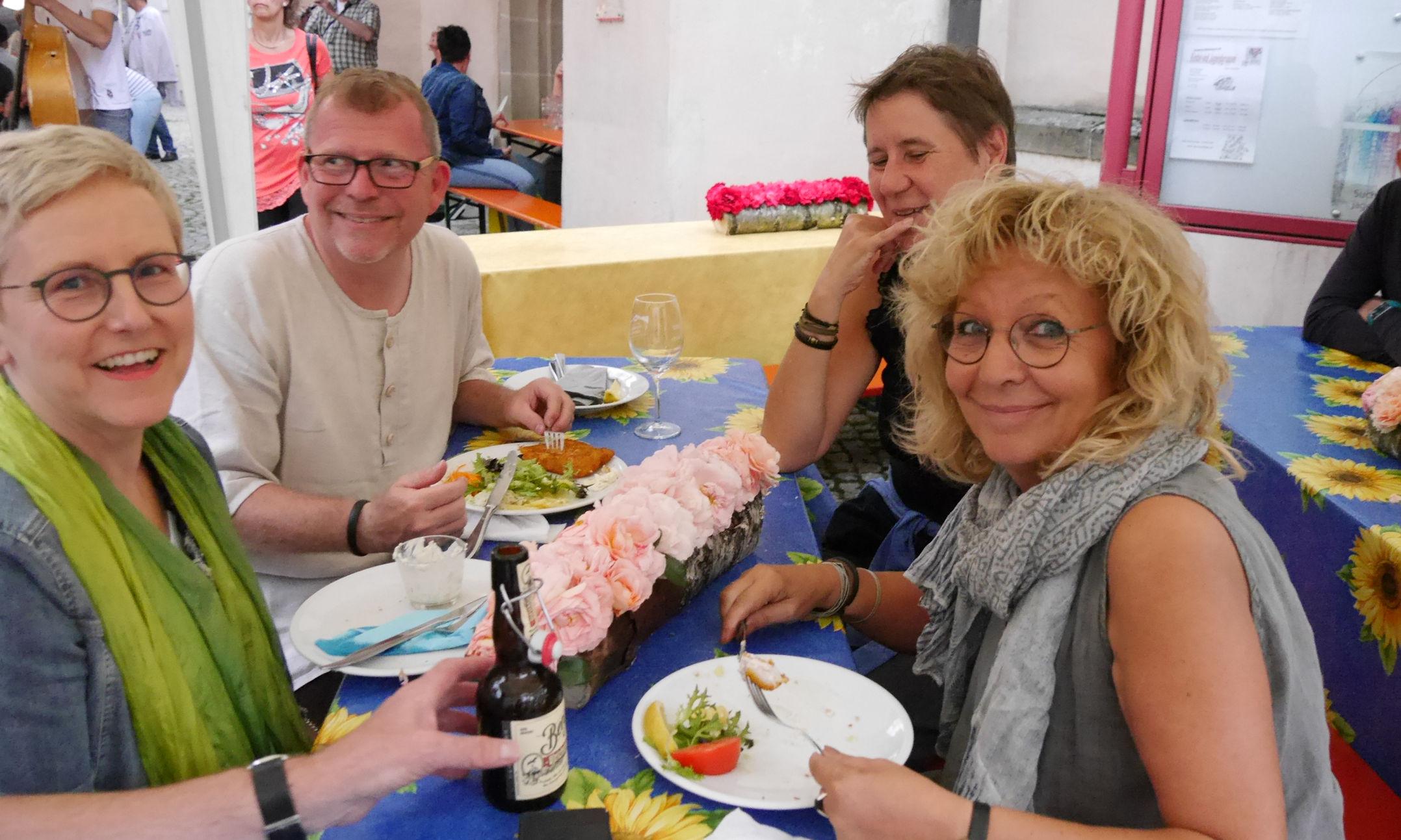 19-07-27_Tag4_Stadtfest_3