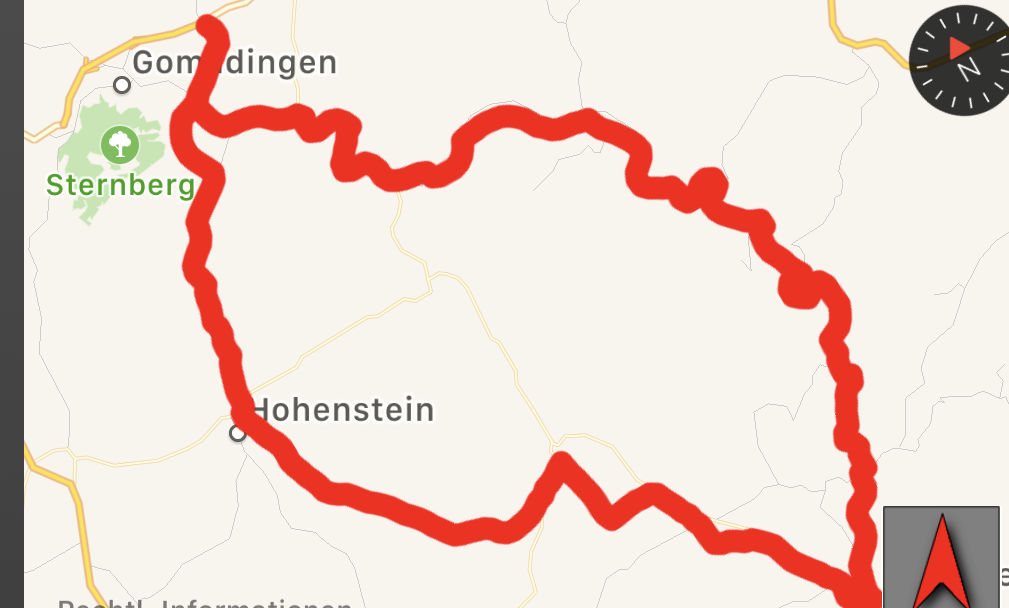19-07-31_Tag8_Route