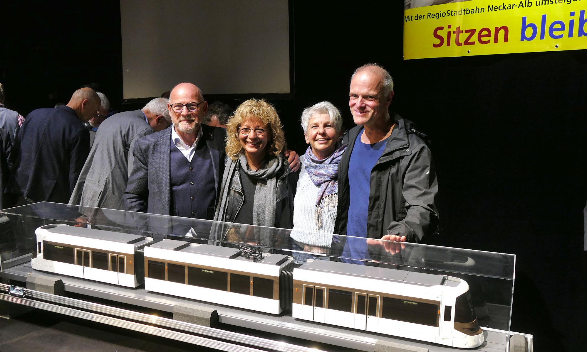 19-10-02_Stadtbahn_Gruppe